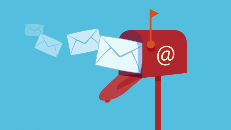 collecter les emails